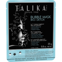 Маска детокс Talika Bubble Mask Bio-Detox